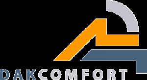 Dakcomfort